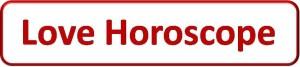 LOVE HORSCOP
