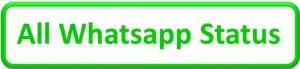 whats app status