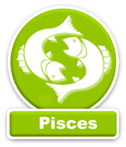 Pisces horoscope in english upcharnuskhe