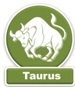 Taurus 2016 Horoscope rashifal bhavishyafal upcharnuskhe