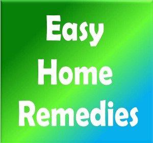 सरल घरेलू उपचार Gharelu Nuskhe Beauty Home Remedies