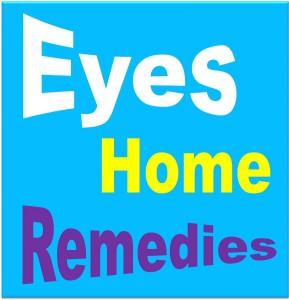 eyehomeremedies