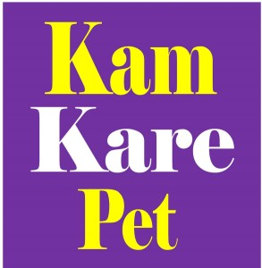 kam kare pet upcharnuskhe