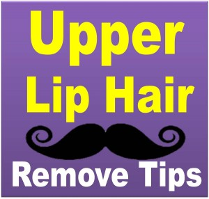 upperlips
