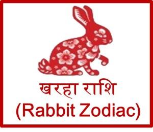 Kharha rashi upcharnuskhe