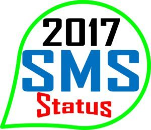 Latest English whatsapp status and SMS in English