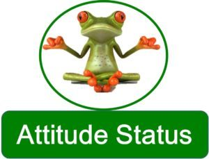 New Hindi Attitude Status sms upcharnuskhe