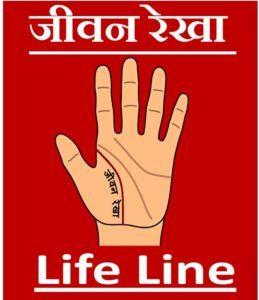 jivan-rekha-line-upcharnushkhe-1-259x300