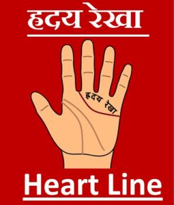 love line upcharnushkhe