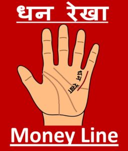money line upcharnuskhe
