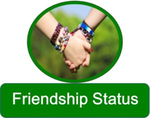 whatsapp friendship status english upcharnuskhe